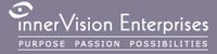 InnerVision Enterprises, LLC Company Logo by Pamela Richarde in Troutdale OR